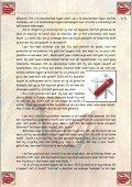Download een kopie van de prediking hier - Evangelische ... - Page 6