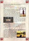 Download een kopie van de prediking hier - Evangelische ... - Page 7