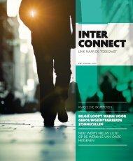 Inter COnneCt - Imec