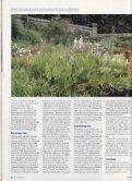 Een kwekerij met geschiedenis kwekerij met geschiedenis - Page 3