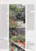 Een kwekerij met geschiedenis kwekerij met geschiedenis - Page 4