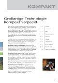 KOMPAKT - Steyr - Seite 3