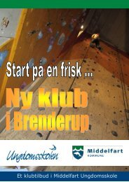 Download - Middelfart Ungdomsskole