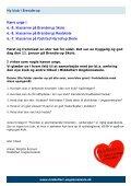 Download - Middelfart Ungdomsskole - Page 2
