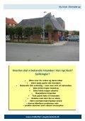 Download - Middelfart Ungdomsskole - Page 3