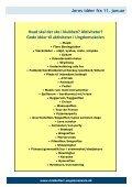 Download - Middelfart Ungdomsskole - Page 5
