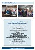 Download - Middelfart Ungdomsskole - Page 6