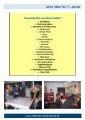 Download - Middelfart Ungdomsskole - Page 7