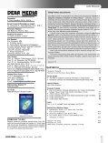 daftar isi - Dexa Medica - Page 2