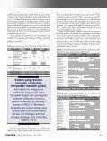 daftar isi - Dexa Medica - Page 6