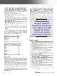 daftar isi - Dexa Medica - Page 7