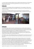 Vietnam og Australien 2011 - University College Sjælland - Page 2