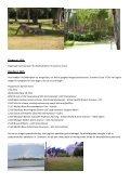 Vietnam og Australien 2011 - University College Sjælland - Page 6