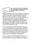 meditaties vrucht en gaven van de heilige geest - Vrije Evangelische ... - Page 3