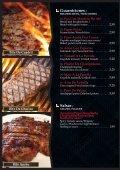 entradas frías / entradas calientes / - Restaurant Villa Maria - Page 3