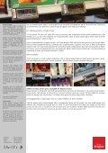 SuperBrugsen i Bjæverskov anvender Delfis Breece System med ... - Page 2