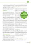Cahier 4 - Oxfam-Solidariteit - Page 7