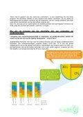 Jonge bestuurders - GoForZero / BIVV - Page 2