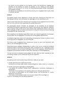 Belastingreglement op het innemen van het openbaar domein voor ... - Page 3
