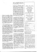 1964/7 - Vi Mänskor - Page 2