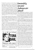 1964/7 - Vi Mänskor - Page 5
