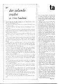 1964/7 - Vi Mänskor - Page 6