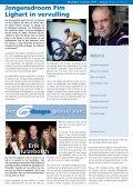 Peter Schep en Theo Bos steken er bovenuit - Page 3