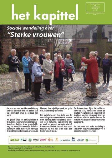 2012 - 06 Brasschaat.pdf - ACW