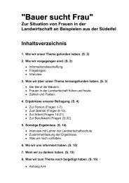 Komplette Arbeit anschauen - Bischöfliche Realschule St. Matthias ...