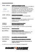 Boekje Kaagrace - Page 6