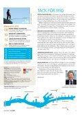 Ladda ner nr 4 2012 som pdf - Älvstranden - Älvstranden Utveckling - Page 3