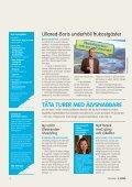 Ladda ner nr 4 2012 som pdf - Älvstranden - Älvstranden Utveckling - Page 4