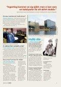 Ladda ner nr 4 2012 som pdf - Älvstranden - Älvstranden Utveckling - Page 5