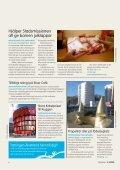 Ladda ner nr 4 2012 som pdf - Älvstranden - Älvstranden Utveckling - Page 6