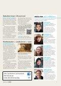 Ladda ner nr 4 2012 som pdf - Älvstranden - Älvstranden Utveckling - Page 7