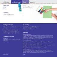 061280 Tekenen 2.indd - Onderbouwd online