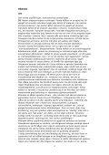 Individualism, gemenskap och kreativitet - Martinus Center Klint - Page 4