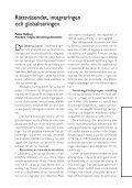 644kB - Högsta förvaltningsdomstolen - Page 4