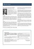 Nyt fra formanden - Foreningen af Erhvervskvinder - Page 5