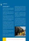 Economisch Dossier 2011 - SIGMA - Page 4