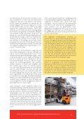 Economisch Dossier 2011 - SIGMA - Page 5