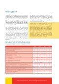 Economisch Dossier 2011 - SIGMA - Page 6