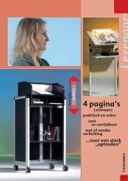23-poj-wagens-+-audio-meubilair - Inside Office