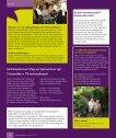 InVeste december 2010 - Seyster Veste - Page 2