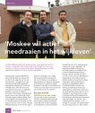 InVeste december 2010 - Seyster Veste - Page 4