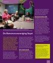 InVeste december 2010 - Seyster Veste - Page 7