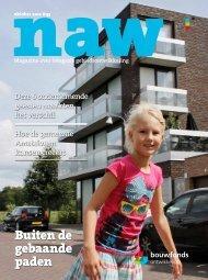 hoe in Oosthuizen het onhaalbare haalbaar werd Trend - Bouwfonds