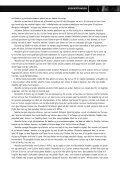 Udskriftspakken til Aladdin - BaggårdTeatret - Page 4
