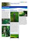 Montferland - Vitens - Page 2