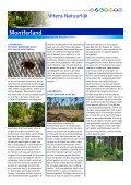 Montferland - Vitens - Page 3